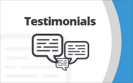 extension_thumbnail_testimonials