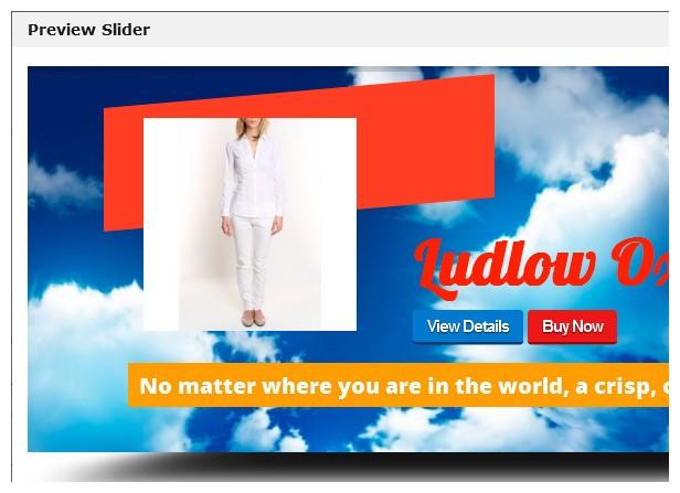 image_61_product_slider