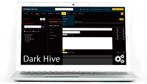wa_dark_hive