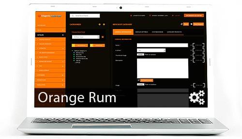 wa_orange_rum