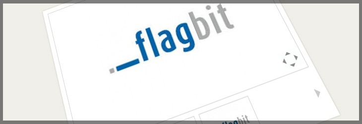 Flagbit Change Attribute Set