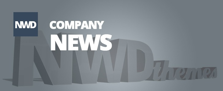 NWDthemes: Company News