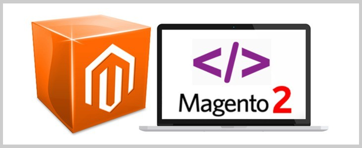 Magento 2 Developement