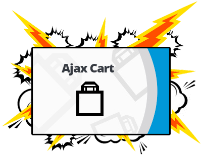 Ajax Cart Magento Extension