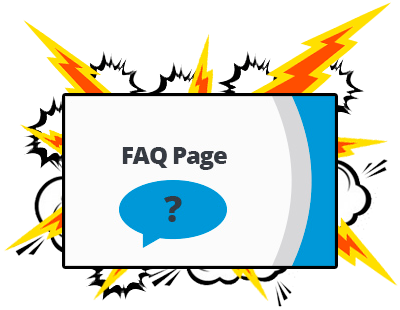 FAQ Page Magento Extension