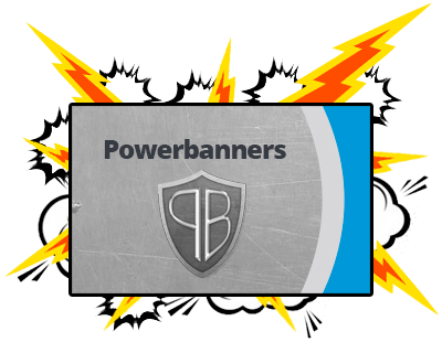 PowerBanners Magento Extension