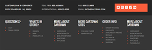 cartown_footer_2