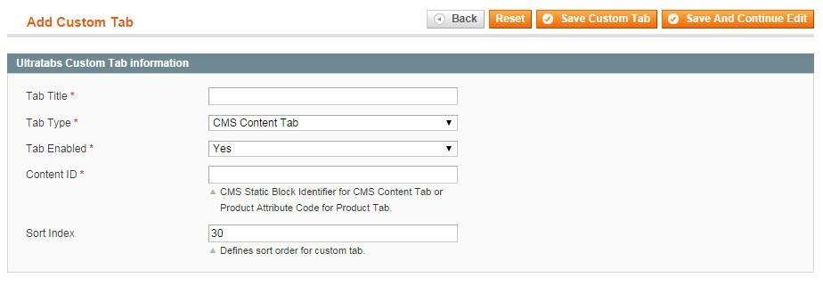 custom_tab