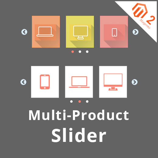 Cartin24 Responsive Product Slider