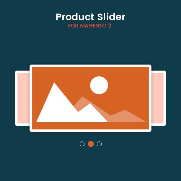MageAnts Product Slider For Magento 2