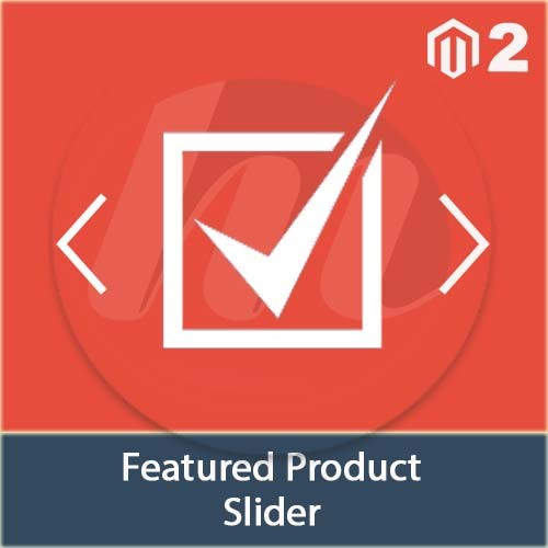 Magesales Magento 2 Featured Product Slider