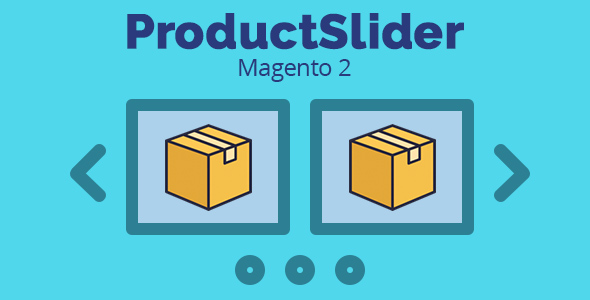 NWDthemes Magento 2 Product Slider